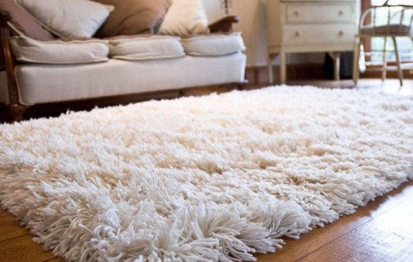 Carpets – Rugs