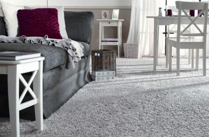 Carpets – Wall to Wall
