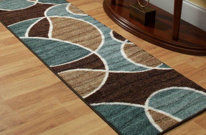Carpets – Rugs