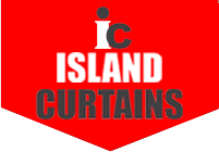 Island Curtains – Commercial & Residential – Blinds Awnings Wallpaper Sofa Chair Umbrella reUpholstery  Recovering Marine